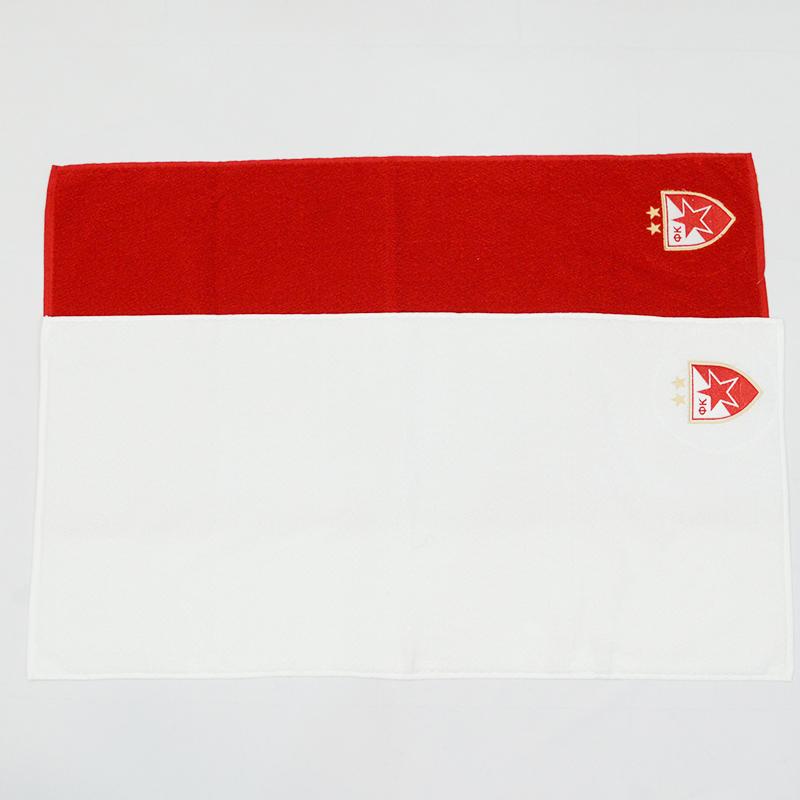 Peškir Crvene Zvezde