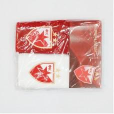 Peškir Crvene Zvezde pakovanje
