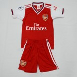 Dečiji dres Arsenala 2019-2020