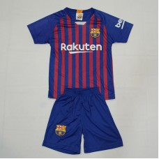 Dečiji dres Barselone 2018-2019