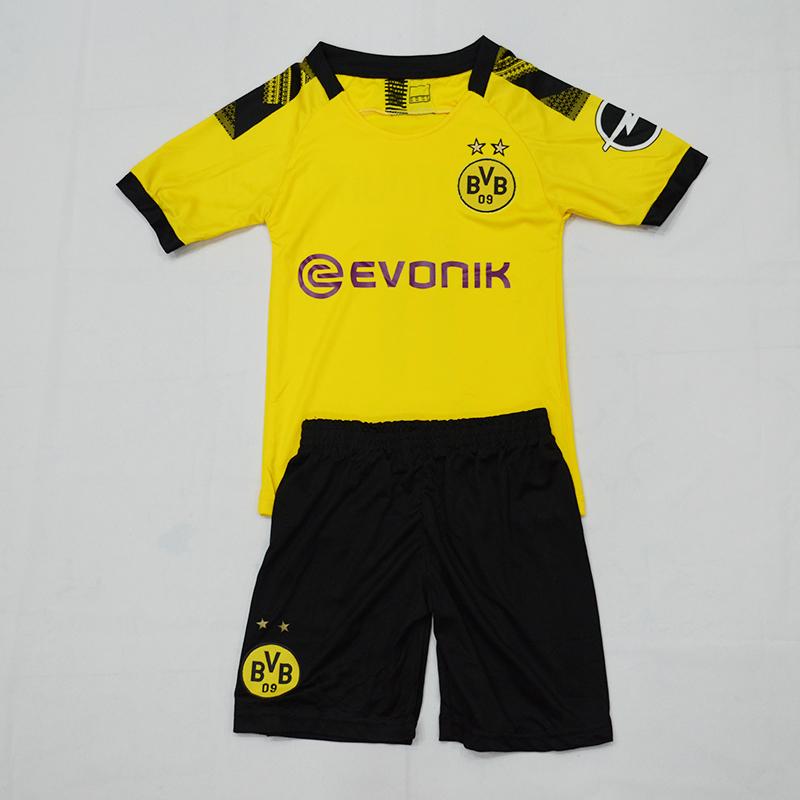 Dečiji dres Borusije Dortmund 2019-2020