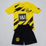 Dečiji dres Borusije Dortmund 2020-2021
