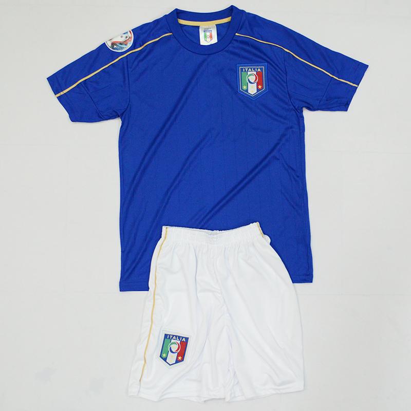 Deciji dres Italije