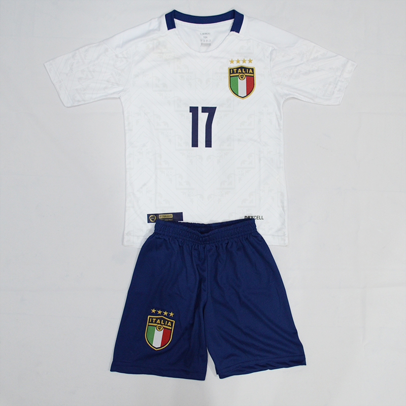 Dečiji dres Italije