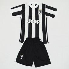 Dečiji dres Juventusa 2017-2018