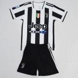 Deciji dres Juventusa 2021-2022