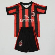 Deciji dres Milan 2017-2018