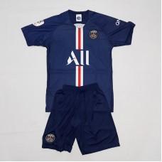 Dečiji dres PSZ 2019-2020