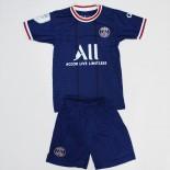 Dečiji dres PSZ 2021-2022