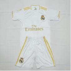 Dečiji dres Real Madrida 2019-2020