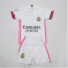 Dečiji dres Real Madrida 2020-2021