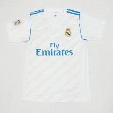 Dres Real Madrida 2017-2018