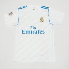 Dres Real Madrida 2017-2018
