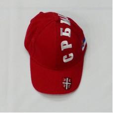 Kačket Srbije