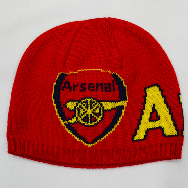 Kapa Arsenala
