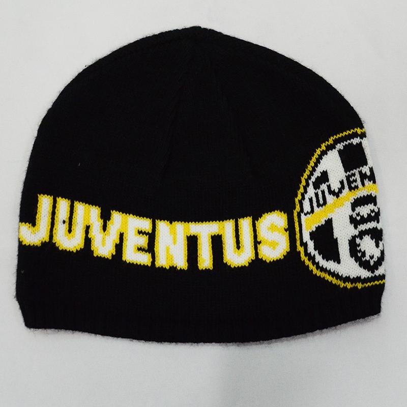 Kapa Juventusa