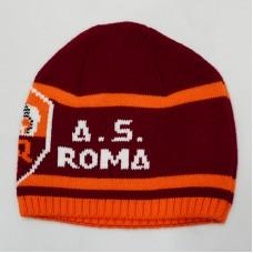 Kapa Rome