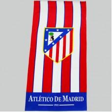 Peskir Atletiko Madrid