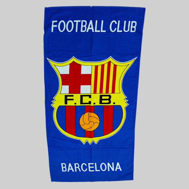 Peskir Barselone
