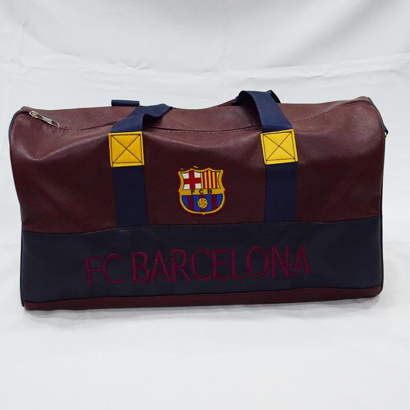 Torba Barselone