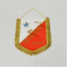 Zastava Vojvodine velika